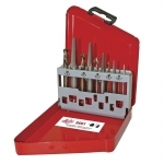 SEK1 Screw Extractor Kit
