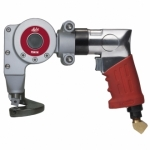 16Gauge MetalCutting Air TurboShear