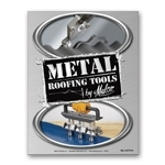 SL13770 Metal Roofing Supplement