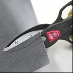 Ultra Lightweight Combination Snips